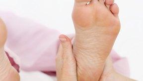 El ejercicio y la terapia física te pueden ayudar a reducir el dolor.
