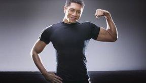 Construye brazos impresionantes con entrenamientos intensos para bíceps.