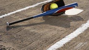 Conoce los mejores bates de softbol de lanzamiento lento para hombres aprobados por la ASA