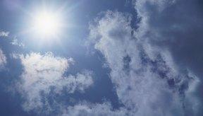 El trabajo nocturno puede causar deficiencias por falta de luz solar.