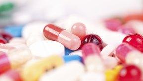 Hay que conocer los posibles efectos negativos de tomar suplementos de colágeno.