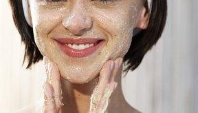 Reutiliza el bicarbonato de sodio para la belleza.