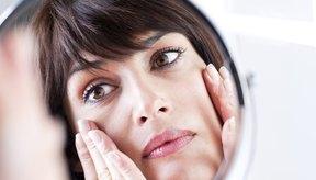 Los buenos hábitos de cuidado de la piel pueden ayudarte a envejecer mejor.