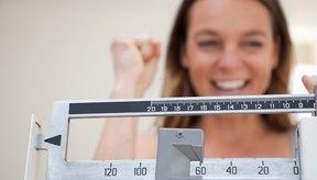 Todo plan completo para perder peso siempre incluye alguna forma de actividad física.
