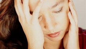 Las mujeres son más propensas a desarrollar bulimia que los hombres.