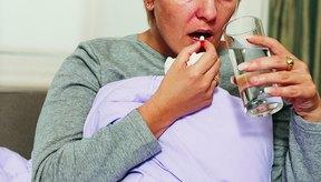 Consumir vitamina C puede ayudar a reducir la incidencia de los resfriados en circunstancias específicas.