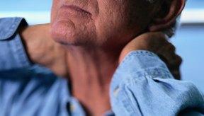 Los ejercicios para el cuello pueden ayudar a prevenir el dolor y las lesiones.