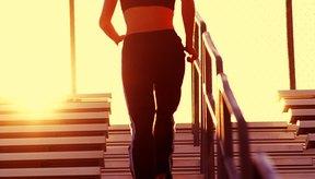 La L-arginina puede incrementar la resistencia de entrenamiento al ejercitar.