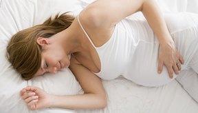 La hCG se encuentra en hombres y mujeres, y es una hormona importante durante el embarazo.