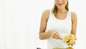 Un efecto secundario común del aceite del árbol de té es la irritación de la piel.