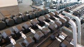 No pongas en pausa tu estilo en el gimnasio; puedes imponer una moda con un reloj audaz y útil.