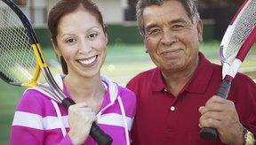 Los altos niveles de ciertas hormonas durante el ejercicio son benéficos para tu salud y bienestar.
