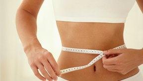 Inicia tus metas de pérdida de peso con Isagenix.