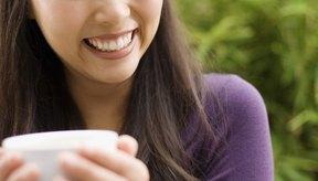 El té de alfalfa tiene una larga historia como una ayuda para la salud, aunque su uso medicinal es limitado en comparación con muchas otras hierbas.