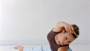Incluye flexibilidad en tu rutina de ejercicio diaria.
