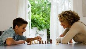 La masa ósea que construya tu hijo a partir de la formación en los años de la niñez le dará una mejor oportunidad de mantener la fortaleza ósea en la edad adulta.