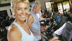 ¿Estás dentro de un rango saludable?