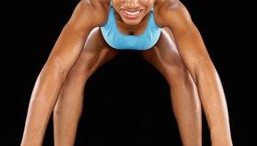 El peso muerto puede usarse para rehabilitación de lesiones, desarrollo muscular o levantamiento de pesas en competencia.