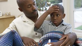 Un dolor de cabeza acompañado de náuseas podría ser causa de preocupación.