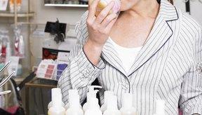 Los cosméticos cuentan con una demanda constante.