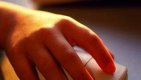 El síndrome del túnel carpiano es una condición que afecta las manos y los dedos que resultan de los movimientos por uso excesivo y repetitivo.