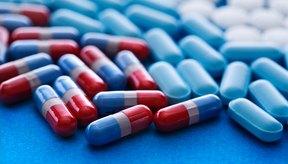 Toma ibuprofeno o naproxeno para reducir la hinchazón y aliviar el dolor.