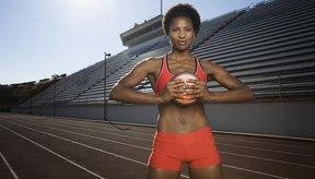Aunque no existe un gen que determine si un individuo puede ser atleta o no, hay ciertas características del cuerpo que favorecen el desempeño de algún deporte.