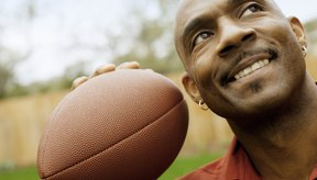 Practicar fútbol americano puede provocar efectos negativos en la salud a largo plazo.