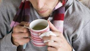 Consume medicamentos anti-gas o que prevengan la hinchazón.