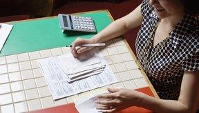 Una calculadora de calorías te puede ayudar a estimar un promedio de las calorías que quemarás.