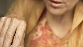 Muchas personas consumen glucosamina y condroitina a modo de suplementos nutricionales para aliviar el dolor artrítico.