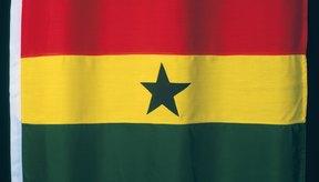 En general, viajar a Ghana es seguro, pero de todas formas debes tomar algunas precauciones.