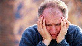 Los cambios en el clima provocan dolores de cabeza a muchas personas.