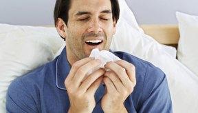 La pimienta es también utilizada para tratar enfermedades como la tos, la bronquitis y la depresión.