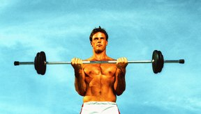 Aumenta la masa muscular a través del entrenamiento y la nutrición inteligente.