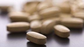 El ácido linoleico conjugado, conocido comúnmente como CLA, tiene la reputación de ayudar a la gente a perder peso.