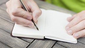 Mantén un registro del horario en que tomas tu dosis de la mañana colocando una agenda, calendario o bloc de notas cerca de tu medicamento.