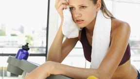 Para mayores beneficios a la salud deberías caminar a una velocidad que haga que te cubra un sudor ligero.