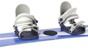 ¿Realmente se necesita una cera especial para las patinetas de nieve?