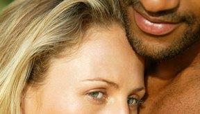 Las relaciones posesivas pueden incluir la manipulación o una dinámica abusiva.