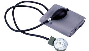 La condición suele permanecer sin diagnosticar durante años, debido a la falta de síntomas.