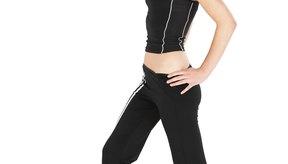 Ponte en forma haciendo entrenamiento para adquirir fuerza e incrementar la musculatura.
