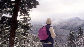 El K2 T: None Series, nombrado después Title Nine, fue uno de los primeros esquís específicos para mujer en el mercado.