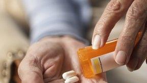 No ingieras grandes dosis de neem por largos períodos de tiempo.