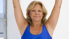 Agrega un entrenamiento de fuerza a tu rutina de ejercicios.