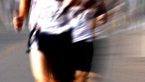 Un triatlón Ironman es una prueba de resistencia extrema.