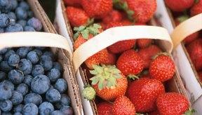 Existen ciertas frutas que pueden ayudarte a sobrellevar los síntomas de la artritis.