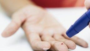 Por lo general se requiere un ayuno de 8 a 12 horas antes de un análisis de sangre.