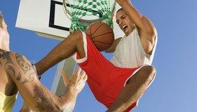 Dar el gran salto puede ser estimulante, pero la caída es dura para las rodillas.