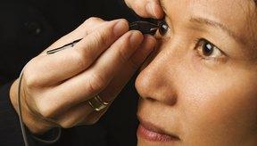 La inyección por vía ocular de los medicamentos anti-FCEV reduce los riesgos de reacciones adversas.